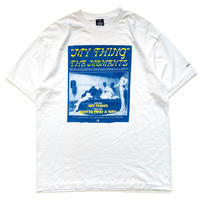 TOKION x Levi's MY THING Tee