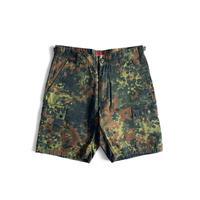 Flecktarn Cargo Shorts by Supreme