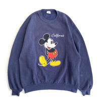 MICKEY Sweat by Velva Sheen