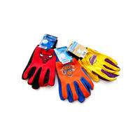 NBA Team Utility Gloves