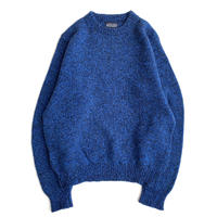 90's LAND'S END Sweater