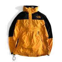 "PACKABLE Powder Soft Shell ""SUMMIT GOLD"" by THE NORTH FACE"