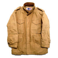 M-65 Field Duck JKT  by UPC