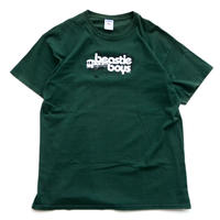 To the 5 Boroughs Tee ssw