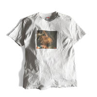 Make Out Tee For KIDS 20th Aniv. by Supreme
