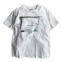 GENERAL RESEARCH 小泉今日子とか T Shirt
