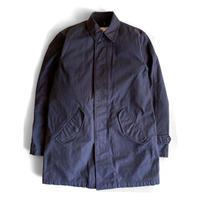 Supreme Balmacaan Coat