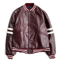 BUTWIN ALL LEATHER Award JKT
