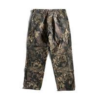 Wrangler MossyOak Camo Jeans