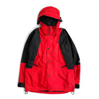 "Mt.Light JKT ""Red"" by THE NORTH FACE"