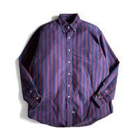 Ralph Lauren Oxford B.D Shirt