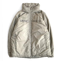 ECWCS Level 7 PrimaLoft JKT By WILD THINGS