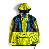 "THE NORTH FACE SKI ""LIME"""