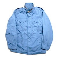 M-65 Field JKT  Grey blue by MERCURY