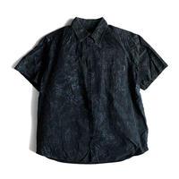Stussy Manhattan Camo Shirt