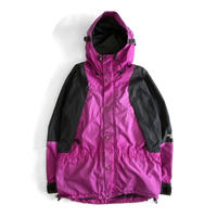 "Mt.Light JKT ""Plum"" by THE NORTH FACE"