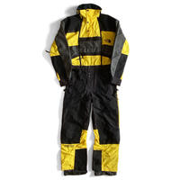 Steep Tech APOGEE  Suit by THE NORTH FACE