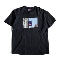 Banner Tee by Supreme