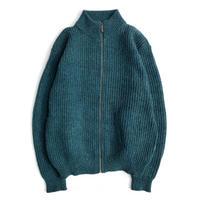 L.L.Bean Drivers Knit