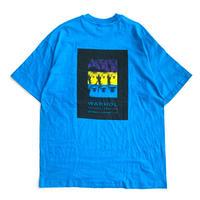 1993's Andy Warhol T-Shirt