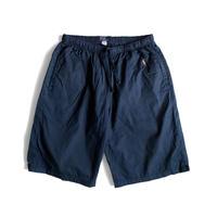 Polo Pajama Shorts