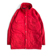 Woolrich INSULATIOM MT. JKT Cherry