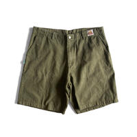 X-LARGE Duck Shorts