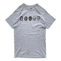 NUTTY SMILE Tee