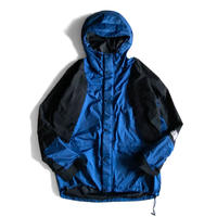 """Mt.Light JKT """"New Blue"""" by THE NORTH FACE"""