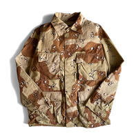 """""""Moldy Choco"""" Cookie Dough Camouflage 1st Edition JKT 1983's"""