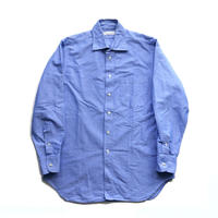 INDIVIDUALIZED SHIRTS  Spread Collar