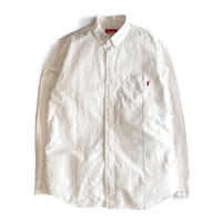 Supreme Classic Oxford B.D Shirt