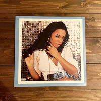 Ashanti 1st LP