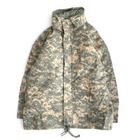 ACU Gore-Tex JKT for US Army Dead Stock