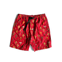Cross Shorts By Supreme 2013's