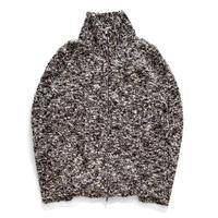 C.P.COMPANY F/Z Sweater