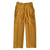 NIKE ACG 2WAY Pants