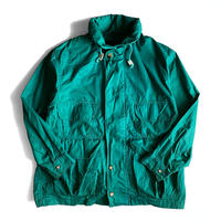 90's Abercrombie & Fitch Hunting JKT