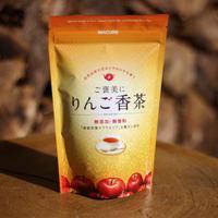 【青森りんご】MACUREさんの「りんご紅茶」(ティーバッグ5袋入り)