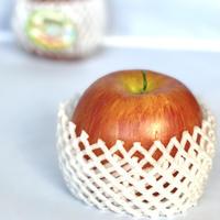 青森りんごキャンドル