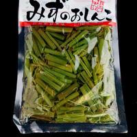 みずのおしんこ(160g)
