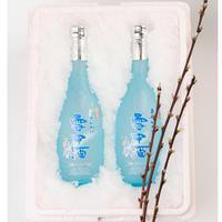 雪中酒 720ml(2本入り)