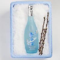雪中酒 720ml(1本入り)