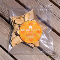 【SH-01】HOSHIRINGO(外国品種)