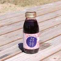 ブルーベリージュース 200ml×6本