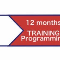 トレーニングプログラミング