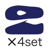 インソール4足分会員チケット24ヶ月