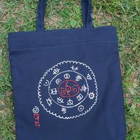 Yamato Energy Bag 007