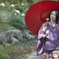〈TUTAE〉Kimono2004