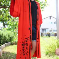 〈TUTAE〉Kimono2010